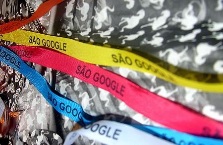 http://vervelingerie.files.wordpress.com/2010/06/google1.jpg