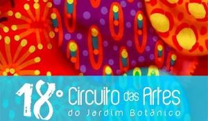 Circuito-das-Artes-do-Jardim-Botânico-2014-600x350