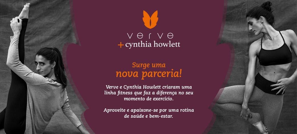 banner-cynthia-howlet-1419345786