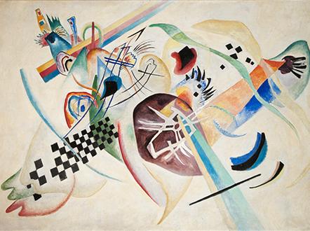 Imagem-Destacada-Kandinsky